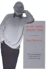 Stan Barstow 2