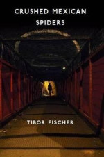 Tibor Fischer 2