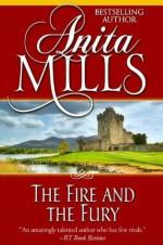Anita Mills 12