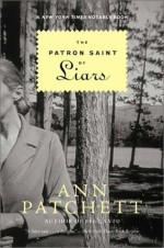 Ann Patchett 9