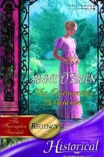 Anne O'Brien 14