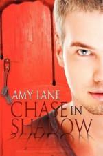 Amy Lane 12