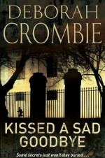 Deborah Crombie 19