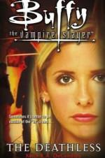 Buffy the Vampire Slayer 47