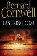 Bernard Cornwell 54
