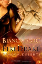 Bianca D'Arc 25