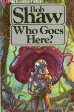 Bob Shaw 32