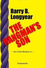 Barry B. Longyear 18