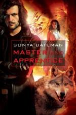 Sonya Bateman 3