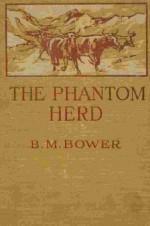 B. M. Bower 20