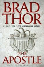 Brad Thor 12