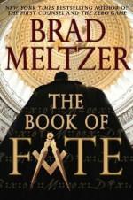 Brad Meltzer 13
