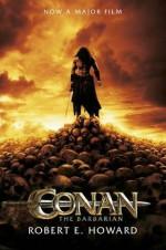 Conan 85