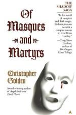 Christopher Golden 49