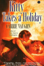 Carrie Vaughn 35