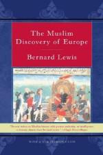 Bernard Lewis 4