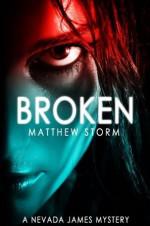 Matthew Storm 1