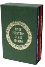 Mark Forsyth 2