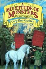 Craig Shaw Gardner 12