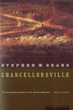 Stephen W Sears 1