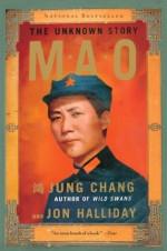 Jung Chang 2