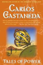Carlos Castaneda 12