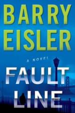 Barry Eisler 13