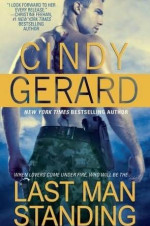 Cindy Gerard 15