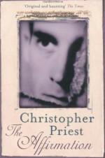 Christopher Priest 15