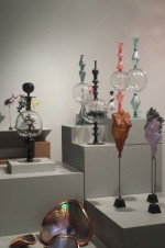 Daniel Gallery 1