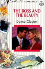 Donna Clayton 4