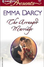 Emma Darcy 51