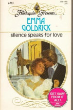 Emma Goldrick 21