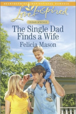 Felicia Mason 1