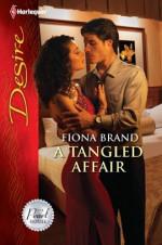 Fiona Brand 5