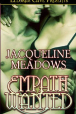Jaqueline Meadows 1