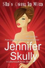 Jennifer Skully 2