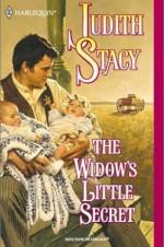 Judith Stacy 12