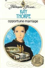 Kay Thorpe 34