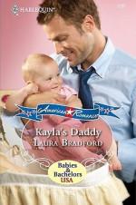 Laura Bradford 7