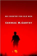 Cormac McCarthy 12