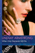 Lindsay Armstrong 49