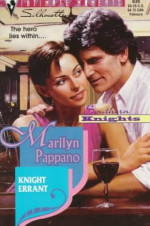 Marilyn Pappano 19