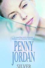 Penny Jordan 71
