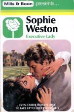 Sophie Weston 14