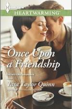 Tara Taylor Quinn 29