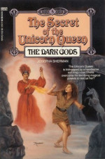 The Secret of the Unicorn Queen 6