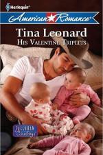 Tina Leonard 39