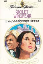 Violet Winspear 37