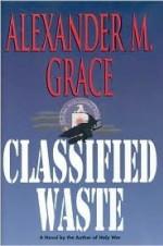 Alexander M Grace Sr 1
